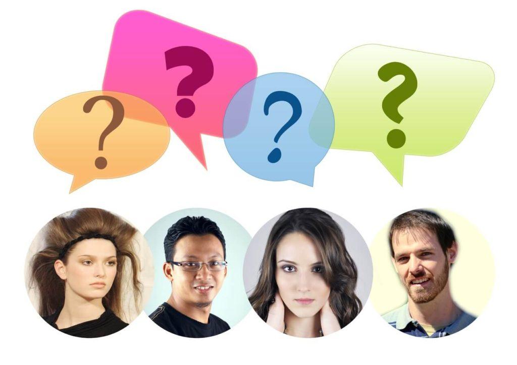 Заработок в интернете: комментарии и отзывы