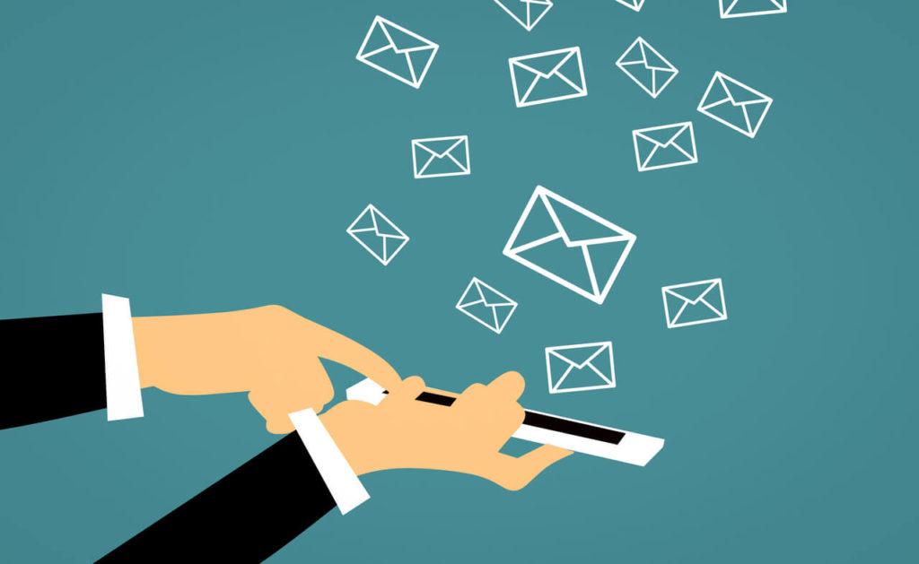 Управление временем: не отвлекайтесь на письма и звонки