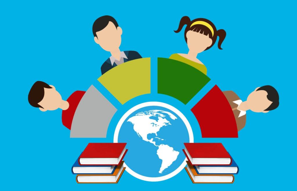 Пассивный доход: онлайн курс